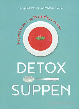 Detox-Suppen
