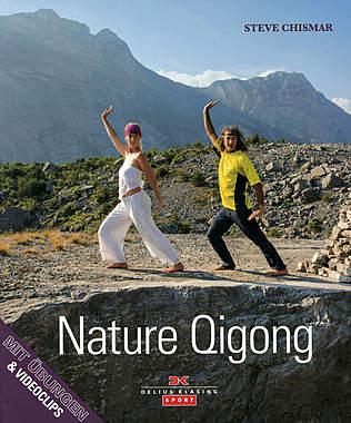 Nature Qigong