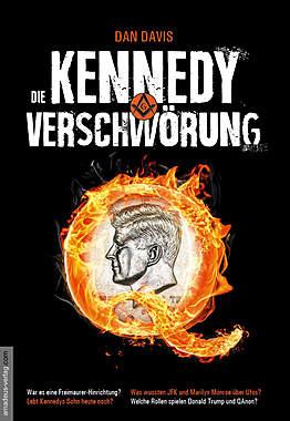 Die Kennedy-Verschwörung_small