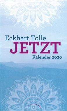 Jetzt Kalender 2020