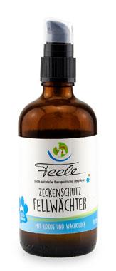Feele - Fellwächter Zeckenschutz_small
