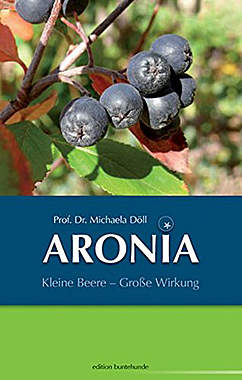 Aronia - Mängelartikel