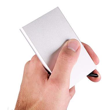 RFID Kreditkartenhülle_small03