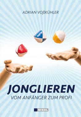 Jonglieren_small