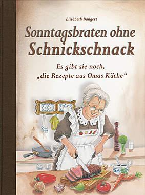 Sonntagsbraten ohne Schnickschnack_small