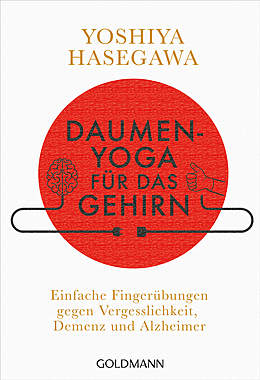 Daumen-Yoga für das Gehirn_small