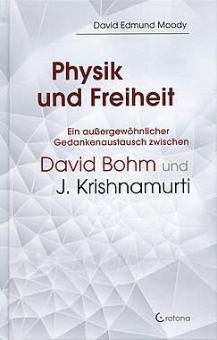 Physik und Freiheit_small