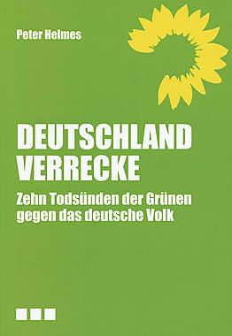 Deutschland verrecke_small