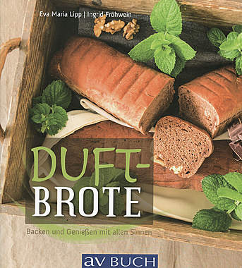 Duft-Brote