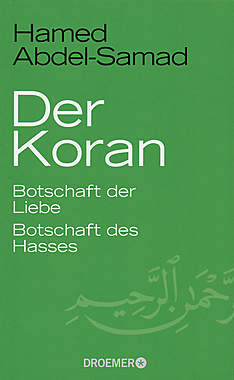 Der Koran_small