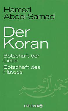 Der Koran_small