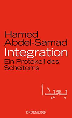 Integration_small