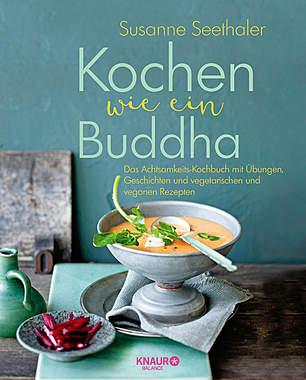 Kochen wie ein Buddha_small