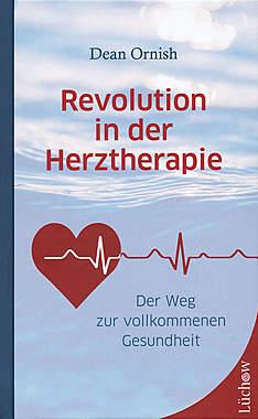 Revolution in der Herztherapie_small