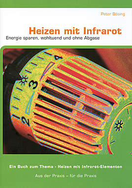 Heizen mit Infrarot_small
