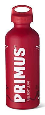 Primus Brennstofflasche 0,6 Liter_small