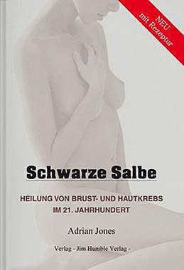 Schwarze Salbe_small