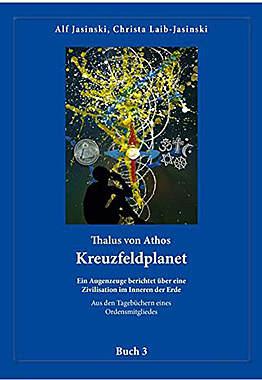 Thalus von Athos Kreuzfeldplanet_small