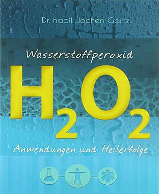 Wasserstoffperoxid_small