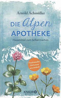 Die Alpen-Apotheke_small