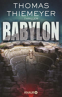 Babylon_small