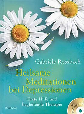 Heilsame Meditationen bei Depressionen_small
