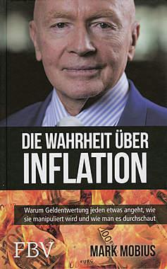 Die Wahrheit über Inflation_small