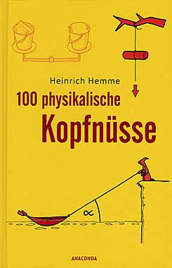 100 physikalische Kopfnüsse_small