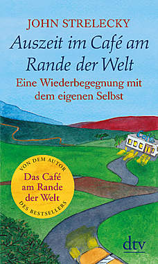 Auszeit im Café am Rande der Welt_small