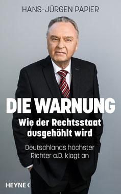Die Warnung_small