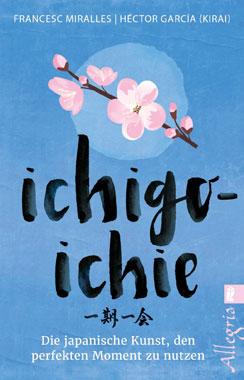 Ichigo-Ichie_small