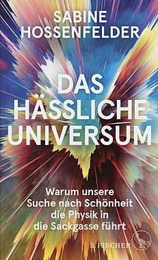 Das hässliche Universum_small