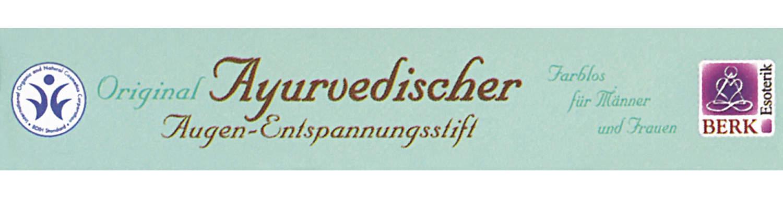 Ayurvedischer Augen-Entspannungsstift_small02
