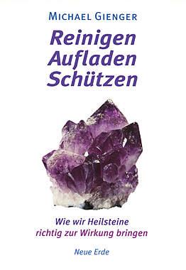 Reinigen - Aufladen - Schützen_small