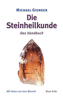 Die Steinheilkunde_small
