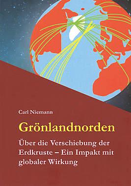 Grönlandnorden_small