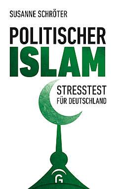 Politischer Islam_small
