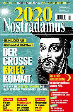 Nostradamus 2020_small