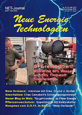 NET-Journal Ausgabe September/Oktober 2019_small