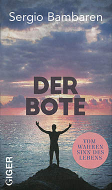 Der Bote_small
