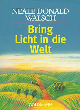 Bring Licht in die Welt_small