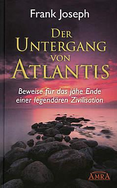 Der Untergang von Atlantis_small