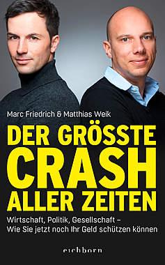 Der grösste Crash aller Zeiten_small