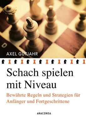 Schach spielen mit Niveau_small
