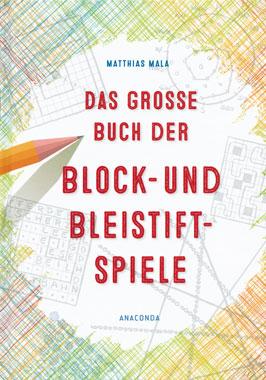 Das grosse Buch der Block- und Bleistiftspiele_small