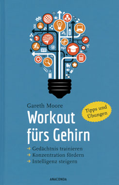Workout fürs Gehirn_small