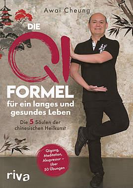 Die QI-Formel_small