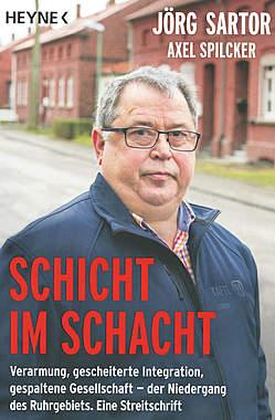Schicht im Schacht_small