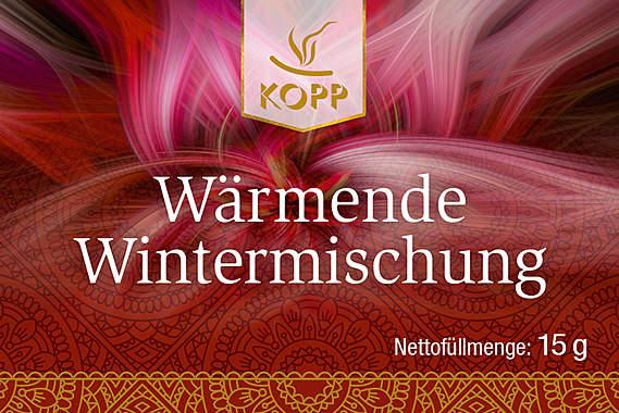 Wärmende Wintermischung_small01
