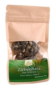 Zirbenharz aus Sibirien_small